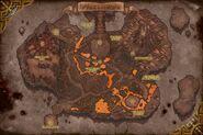 WorldMap-Firelands