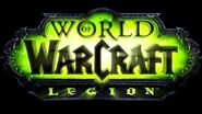 World of Warcraft Legion - Official Gamescom 2015 Demon Hunter Teaser Trailer