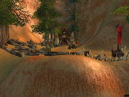 Mor'shan Base Camp.jpg