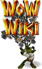 Wikiicon-paperdump.png