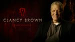 Clancy Brown-t0JGW2x