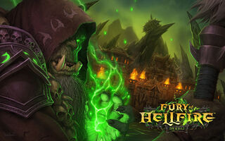 Fury of Hellfire-Patch 6-2-Guldan.jpg