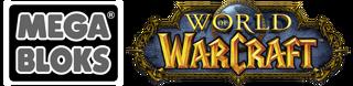 MEGABLOKS WoW logo.png