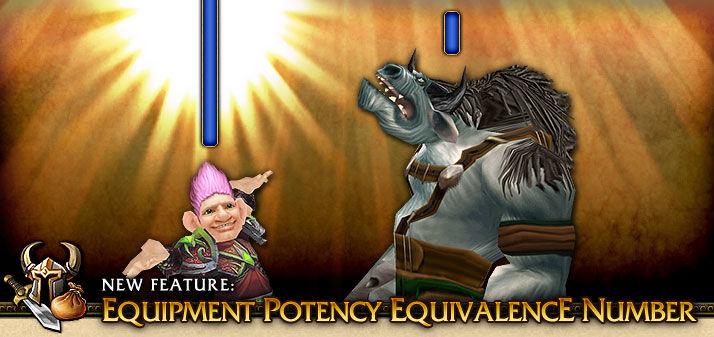 Equipment Potency EquivalencE Number banner.jpg