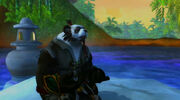 PandarenMonk2.jpg