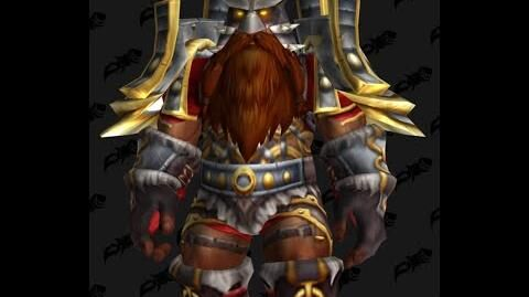 Giantstalker_Armor_-_Hunter_T1_Tier_1_-_World_of_Warcraft_Classic_Vanilla
