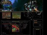 Guild:Nurfed (Blackrock US)