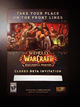 PAX East Warlords Closed Beta invite card.jpg