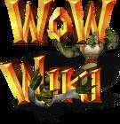 WoWWiki icon orc goblin cartoon.png