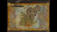 Isle of Thunder Alliance 2