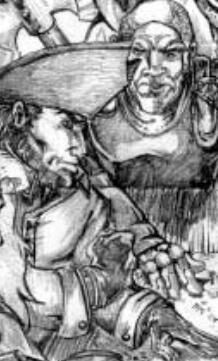 Admiral Daelin Proudmoore