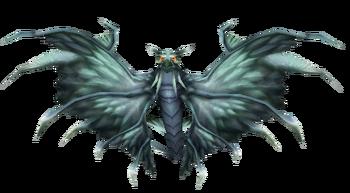Dragonhawk1.png