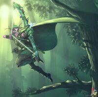 Night elf hunter.jpg