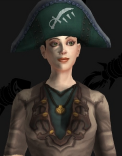 WOW Human Pirate2.png