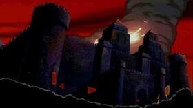 Warcraft_Adventures_Lord_of_the_Clans_-_TRAILER_(1998)