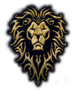 Warcraft movie faction-Alliance cutout.png