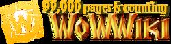 WoWWiki-wordmark-99K.png