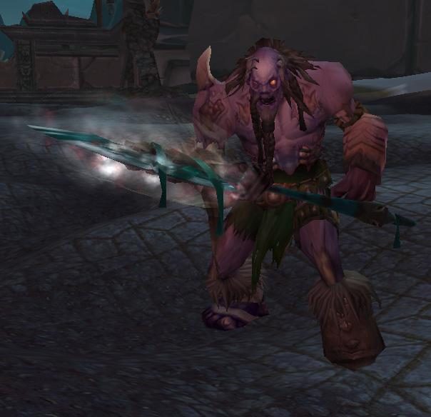 Vargul Slayer.jpg