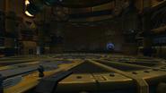 World of Warcraft Mechagon megadungeon ss9 - Blizzcon 2018