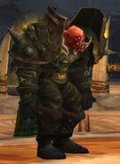 WarchiefMor'ghor