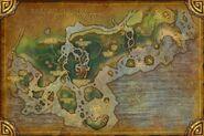 WorldMap-Krasarang Terrain1