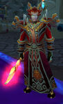 Magister Sarien