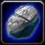Inv stone sharpeningstone 01.png