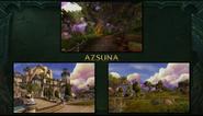 Azsuna
