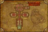 WorldMap-MogushanPalace3