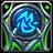 Achievement dungeon nexus70 25man.png