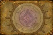 WorldMap-DragonSoul3