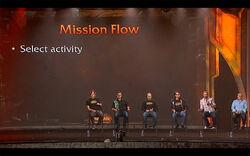 WoWInsider-BlizzCon2013-Garrisons-Slide23-Mission Flow.jpg
