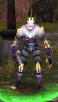 Deathguard Terrence