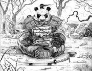Pandaren2.JPG