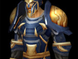 Bold Armor