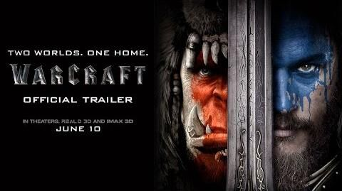 Warcraft_-_Official_Trailer_(HD)