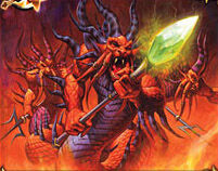 Gehennas