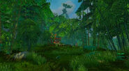 JadeForestPromo2