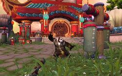 Pandareningame1.jpg