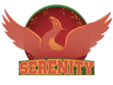 Guild:Serenity (Proudmoore US)