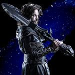 Warcraft movie-Lothar blue splash-ChTV4KVUYAAVc8G
