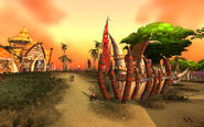 Echo Isles - Post Cataclysm 02