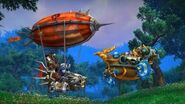 Ride into BlizzCon with the Virtual Ticket