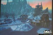 WintergraspWWI7