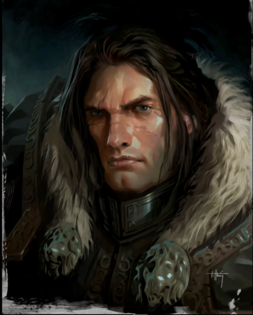 BlizzCon2015 Varian painting.png
