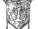 Kul Tiras (kingdom)