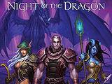 Night of the Dragon