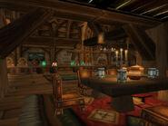 Slaughtered Lamb Tavern