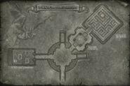 ToID-Map