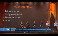 WoWInsider-BlizzCon2013-Garrisons-Slide27-Mission Flow final
